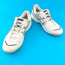 ASICS ASICS DEDICATE 3 Uomo Scarpe da tennis dimensioni Nuovo di Zecca UK 5.5 W3