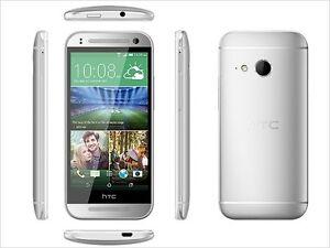 "M8 Mini Unlocked HTC One Mini 2 Mobile Phone 4.5"" 1GB RAM 16GB ROM WIFI GPS"