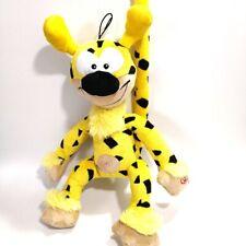 60cm Marsupilami Marsupial Plüsch Plüschtier Spielzeug Stofftier Puppe Figur Toy