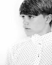 RONAN PARKE UNSIGNED PHOTO - 5009 - SINGER