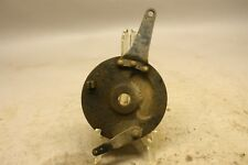 Antique Indian Motorcycle Chief - 4 Cylinder Front Brake Assembly OEM
