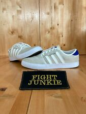 Adidas SEELEY JAKE DONNELLY Suede Skateboarding Shoes Sneakers