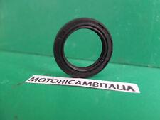 Minarelli Paraolio scooter motore carter lato volano 22 32 6 22x32x6 oil seal