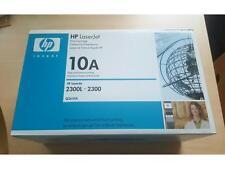 HP LaserJet 10A (Q2610A) Original High Performance Print Cartridge Sealed