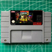 Donkey Kong Country 2 Unveiled   SNES Video Game