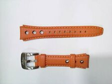 Ladies' Tommy Bahama Relax RLX2014 Watch Band