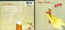 Sergio Mendes cd album - The Very Best