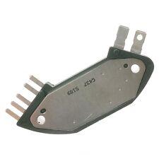 Ignitor Original Eng Mgmt 7024