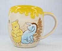 Disney's Winnie the Pooh Honey Mug, NEW