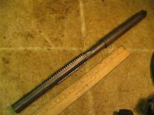 1 116x5 Acme Right Hand Thread Tap