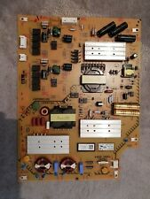 eBay1-980-885-11 / Aps404(ch) / Power Board 147464211 PSU for Sony Kd-65xd8599