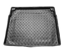 TAILORED PVC BOOT LINER MAT TRAY Opel Astra J HB since 2009