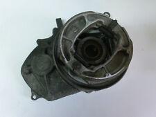 Honda SH 125i, jf14, 05-08, motor carcasa hi., carcasa motor, tambor propiamente dichos