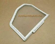 Whirlpool Dryer Lint Screen filter W10120998