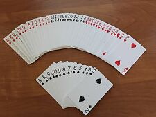 Premium Bridge Playing Cards, 24 Decks