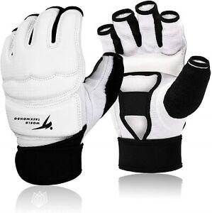 Boxhandschuhe / MMA Taekwondo Handschuhe Schutzhandschuhe/ Kampfsport Handschutz