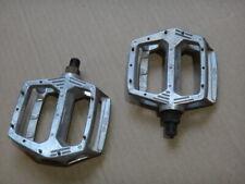 """GT Bmx Pedals 1/2"""" #0316"""