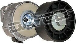 DAYCO AUTOMATIC BELT TENSIONER for FIAT DUCATO IVECO DAILY APV1075