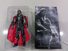 Crazy Toys - 1/6 Scale Thor, The Dark World, Avengers (Not Hot Toys)