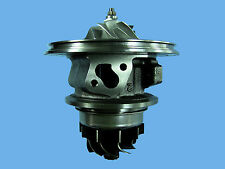 86-92 TOYOT Supra Engine 7M-GTE MA70 3.0L CT26 Turbo charger CHRA Cartridge Core