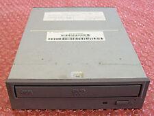Sun Microsystems 10X DVD-ROM Drive 390-0025 X6168A