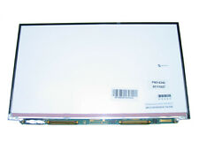 "11,1"" LED wxgahd Display ltd111ev8x F. sony vaio vgn-tt series article neuf"