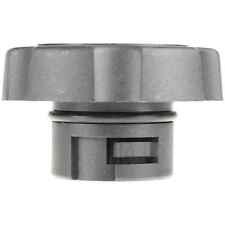 NEW Parts Plus P8118 Oil Filler Cap by CST 8118