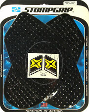 STOMPGRIP SERBATOIO CUSCINETTI Suzuki GSXR 1000 05-06 K5 K6 No. 55-4-003B