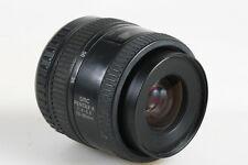 PENTAX LENS 35-80MM F 4