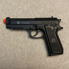 Cybergun Taurus PT92 M9 C02 Airsoft Pistol (used)