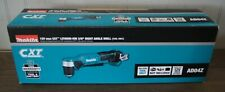 "New! Makita 12V Max CXT 3/8"" Right Angle Drill (Model: AD04Z) [Tool Only]"