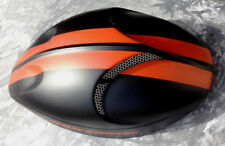 """HD V-ROD  """"Aggressor""""  Air Box Cover Fits ALL Years!"""