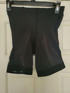 Mens Pearl Izumi Triathlon Shorts - Medium