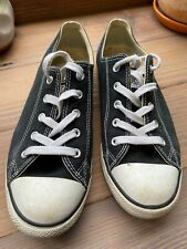 Converse All Star Shoes Womens9