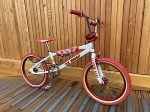 SE Racing PK Ripper 2009 Looptail, Stunning Bike In Awesome Condition