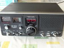 Realistic Radio Shack DX-302