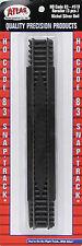 Atlas HO Code 83 Straight Rerailer (3) 519 ATL519
