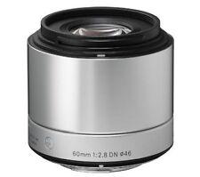 Telephoto Camera Lens for Olympus/Panasonic