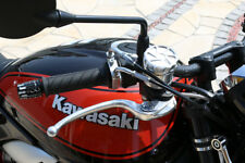 KAWASAKI Z900 RS BREMSFLÜSSIGKEIT-BEHÄLTER