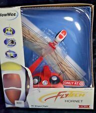 WowWee Flytech Hornet Remote Control Toy Target Exclusive NEW
