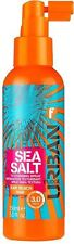 Fudge Urban Sea Salt Raw Beach Hair 150ml
