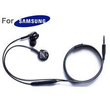 OEM Mic Volume Control AKG Earphones Earbuds Headphone for Samsung Galaxy S8+ S7