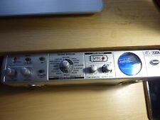 MIC 800 Mikrofon Vorverstärker/Modelierer