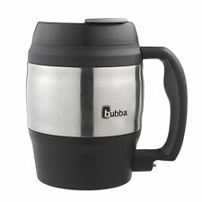 Bubba Classic Insulated Mug, 52oz., Black