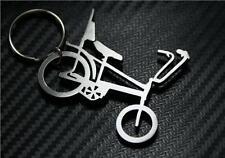 Raleigh Chopper Llavero Llavero schlüsselring porte-clés Moto Ciclo Tomahawk