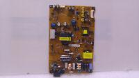Power Supply Board for LG 47LN5200-UB LGP4750-13PL2
