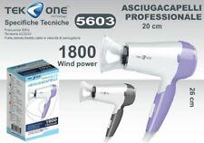Asciugacapelli 1800 W | Acquisti Online su eBay