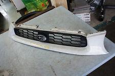 JDM Subaru Impreza Sti Gda Gdb V7 version v Grille grill bugeye WRX
