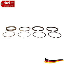 Ring Set Jeep Grand Cherokee WK/WH 2005/2009 (4.7 L)