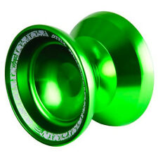 Duncan Strix Professional Experienced Unresponsive YoYo - Green